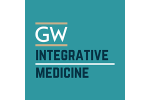 Randy Parker's interview with GW Integrative Medicine COVID 19 and the telehealth tipping point